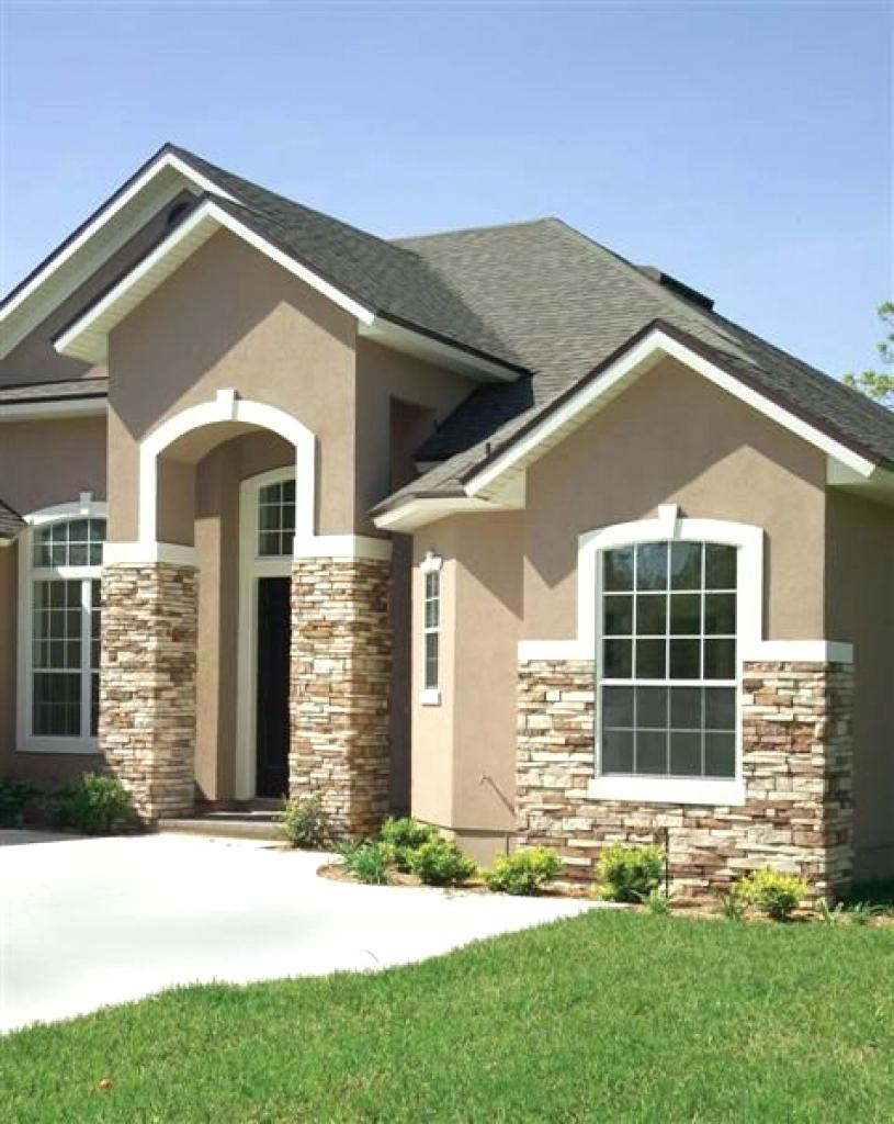 Exterior-house-colors-for-stucco-homes-1000-ideas-about-on