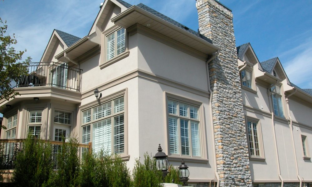 stucco-stone-exterior-designs-fresh-in-awesome